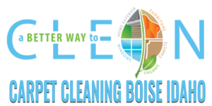 carpet cleaning boise