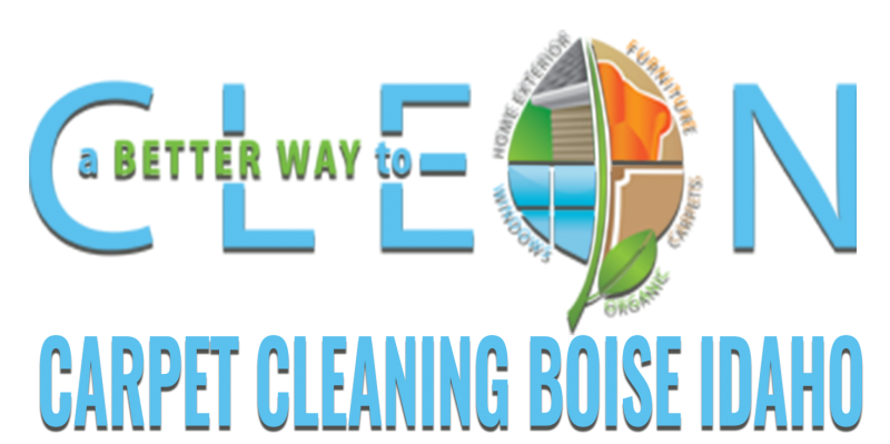 carpet cleaning boise idaho