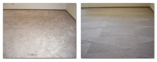 carpet cleaning services in Boise Idaho (14)